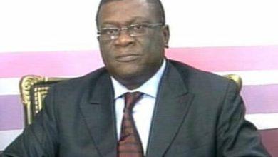 Photo of Chine – Cameroun: le temps des béatitudes est fini – Interview de Bernard Ouandji