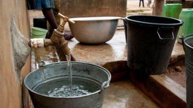 Photo of Eau potable: Camwater booste ses capacités de production à l'Ouest