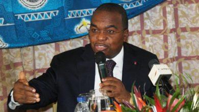 Photo of Le Minfi met fin à la gestion villageoise des microfinances