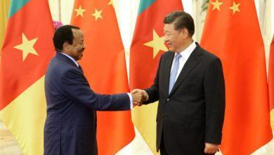 Photo of Forum sur la coopération sino-africaine: maigre moisson pour le Cameroun