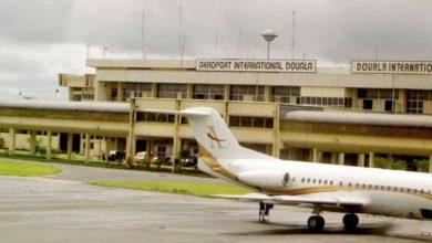 Photo of Aviation civile : l'aéroport international de Douala sous la menace d'une suspension de l'Oaci