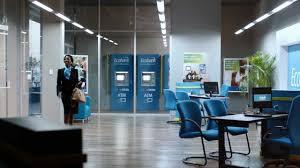 Photo of Banque : Ecobank Cameroun connaît un déficit de 1,5 milliard dans son résultat net