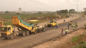 Photo of BTP: Razel s'adjuge un contrat de 17 milliards FCFA pour réhabiliter 22 km de route à Garoua