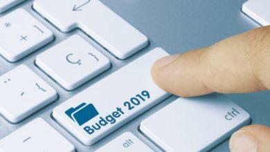 Photo of Budget 2019 : alarmant retard du projet de loi des finances au Parlement