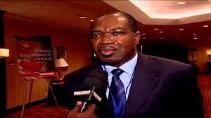Photo of Climat social à EDC: aux sources du divorce entre Théodore Nsangou et le personnel