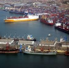 Photo of Commerce extérieur: synergie entre le PAD et la DGD
