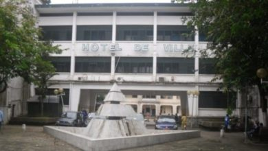 Photo of Communauté urbaine de Douala : faible mobilisation des recettes propres