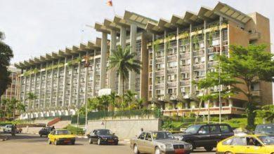 Photo of Comptes publics : Un trou de 601 milliards dans le budget de l'Etat