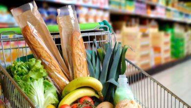 Photo of Consommation: le gouvernement craint une pénurie des denrées