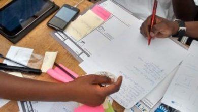 Photo of Economie Numérique : le Cameroun lance un incubateur d'entreprises