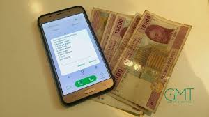Photo of Finance: le marché de la monnaie électronique s'ouvrira aux 412 microfinances du Cameroun