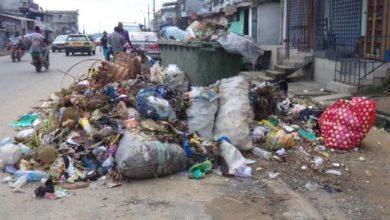 Photo of Hygiène et salubrité : HYSACAM perd le marché de Douala