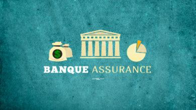 Photo of Inclusion financière : pourquoi les Camerounais évitent les banques et les assurances