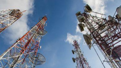 Photo of Mauvaise qualité de service : le régulateur des télécoms dépassé par la situation