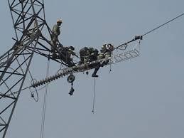 Photo of Paiement électronique: près de 15 000 factures d'électricité réglées via Smobilpay