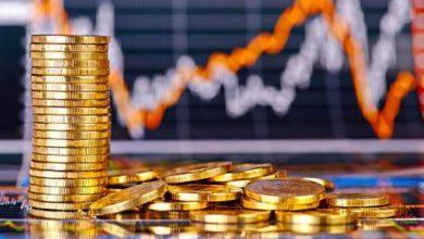 Photo of Emprunt obligataire : qui sont les principaux contributeurs ?
