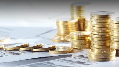 Photo of Politique économique : les enjeux de la baisse des dépenses en capital sur le secteur privé