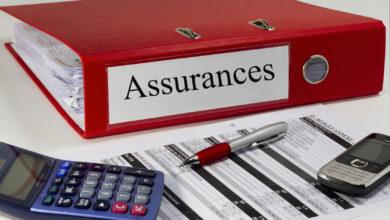 Photo of Qui contrôle le marché des assurances au Cameroun ?
