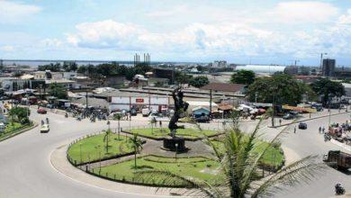 Photo of Recettes fiscales et publicitaires : la ville de Douala en récession