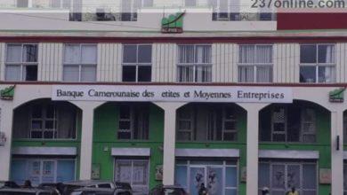 Photo of Des banques commerciales pour sauver la Banque des PME