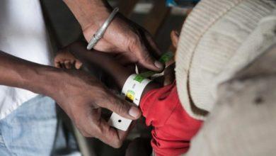 Photo of Quand la baisse du budget de la Santé remet en cause le projet de couverture santé universelle
