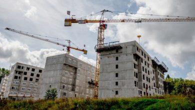 Photo of Scandale immobilier: ces privilégiés de l'Etat