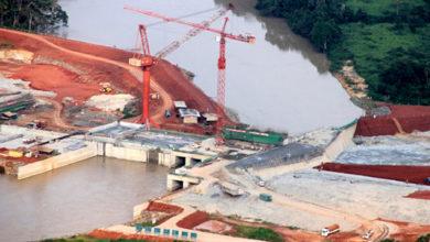 Photo of Septennat 2011-2018 : ce qui a été fait dans les secteurs eau et énergie