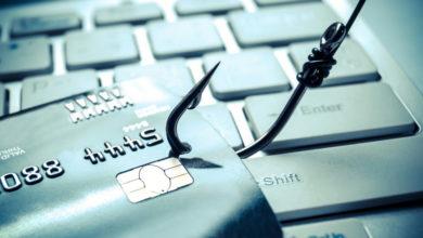 Photo of Cybercriminalité: seulement 6 victimes sur 100 portent plainte