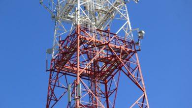 Photo of Télécoms : baisse des chiffres d'affaires des opérateurs