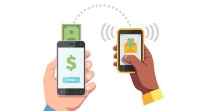 Photo of Monnaie électronique:  le nombre de transactions Mobile money explose au Cameroun