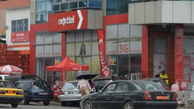 Photo of Affaire Nexttel: Baba Danpullo et les 93 milliards des vietnamiens