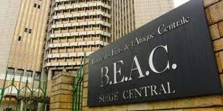 Photo of Cemac: disparités sous régionales sur la politique monétaire de la Beac