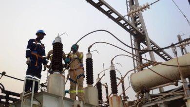 Photo of Climat des affaires : le Cameroun mal classé pour l'accès des entreprises à l'électricité
