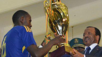 Photo of Coupe du Cameroun: fête du populaire sous fond de grincements de dents