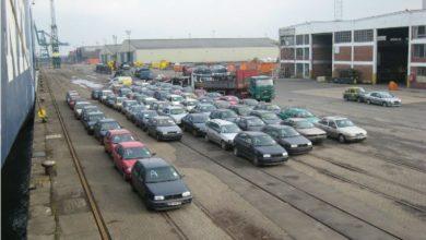 Photo of Dédouanement: crise entre la douane et ses partenaires