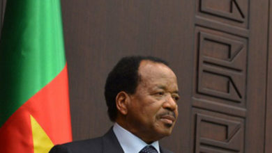 Photo of Investiture : les priorités du nouveau septennat de Paul Biya