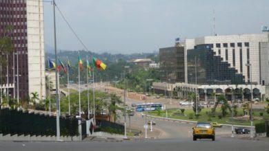 Photo of Doing Business 2019: pourquoi le Cameroun régresse dans le classement