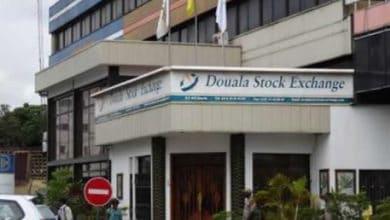 Photo of Bourse: BGFIBank et Alios Finance sous pression à la DSX