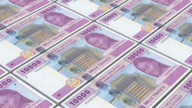 Photo of Emprunt obligataire: les faiblesses de la Commission des marchés Financiers face aux écarts de l'État