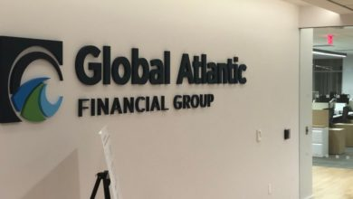 Photo of Fintech : Groupe Atlantic Financial et l'IFC investissent 888 millions au Cameroun