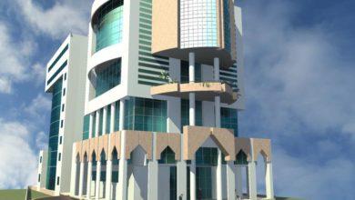 Photo of Immeuble Siège: un scandale a répétition à l'ART