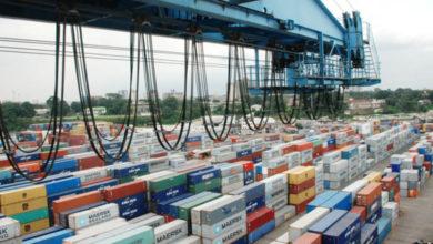 Photo of Le Gps indisponible au port de Douala