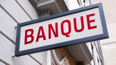 Photo of Le Maroc va contrôler 4 banques sur 16 au Cameroun en 2019