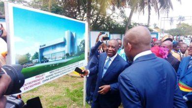 Photo of Les entreprises camerounaises boudent la fibre optique SAIL de Camtel