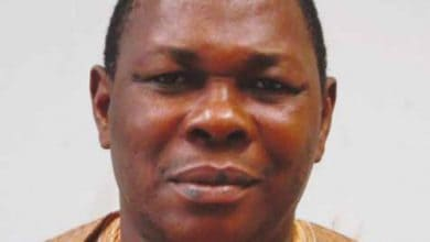 Photo of Par Dieudonné Essomba L'impôt des Hommes d'affaires Camerounais est inutile et coûteux