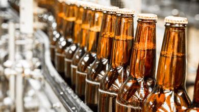 Photo of Budget 2019: pourquoi le prix de la bière va augmenter
