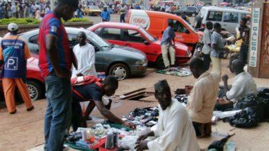 Photo of Recensement: le gouvernement enquête sur le secteur informel