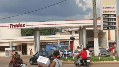 Photo of Tradex rassure sur la qualité des produits distribués dans ses stations-service