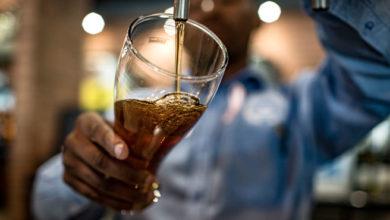 Photo of Agroalimentaire: péril sur la disponibilité de la bière à pression