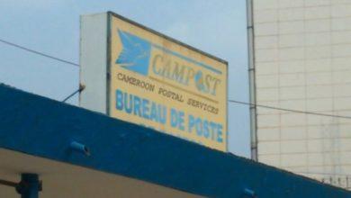 Photo of Campost : plus de 6 milliards FCFA détournés en 8 ans d'assistance technique